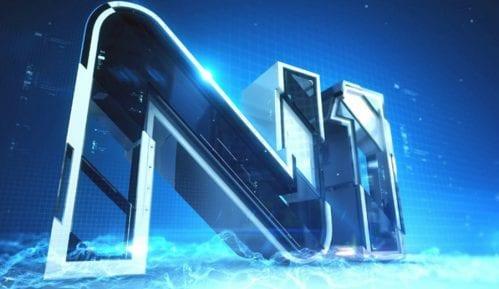 Krivična prijava zbog pretnji zaposlenima TV N1 na stranici Srbija naša zemlja 2