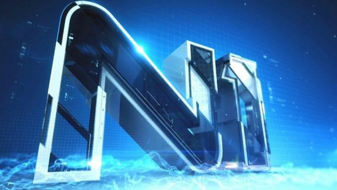 Adria News iz Luksemburga, vlasnik TV N1, traži zaštitu međunarodnih institucija 1