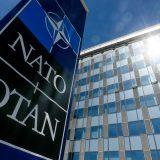 Mediji: Najveći broj NATO vojnika u vežbama oko Srbije još od 1999. godine 12