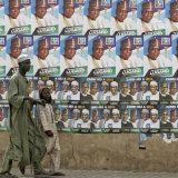U Nigeriji 30 mrtvih u napadu Boko harama 12
