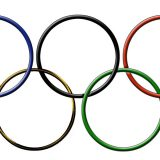 Evropski parlament pozvao na bojkot Zimskih olimpijskih igara u Pekingu 3