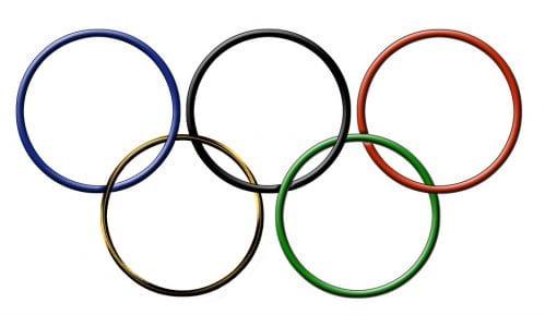 Olimpijska šampionka ide u penziju sa samo 22 godine 12