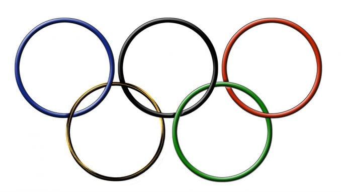 Olimpijska šampionka ide u penziju sa samo 22 godine 1