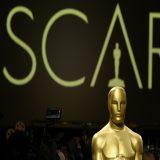Pokloni koji će biti podeljeni na dodeli Oskara 12