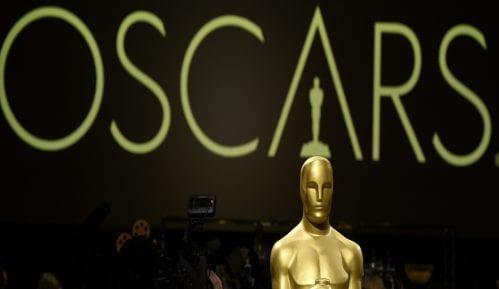Akademija za Oskare želi više raznolikosti u nominacijama 5