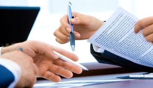 Besplatna overa dokumenata za upis u srednje škole i fakultete 2