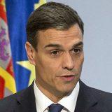 Sukob među članovima Vlade Španije oko pitanja koliko mesa građani treba da jedu 1