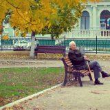 PIO: Novi uslovi za odlazak u penziju 1