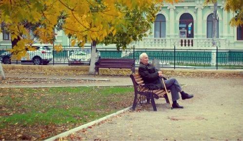 Od 1. januara novi uslovi za starosnu i prevremenu penziju 3