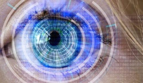 Top 10 vodećih globalnih video nadzor proizvođača 3