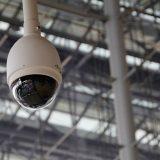 NVO: U Srbiji za godinu i po 95 slučajeva povrede prava na privatnost 12
