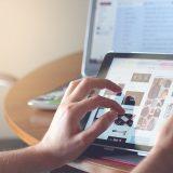 Pola Srbije je na društvenim mrežama, četvrtina kupuje online 9