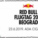 Red Bull Flugtag na Adi Ciganliji 23. juna 4