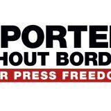 Novinarske nagrade Reportera bez granica otišle u Rusiju, Avganistan, Egipat, Hongkong 14
