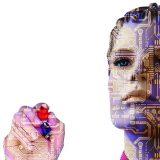 Veštačka inteligencija može da oponaša osećanja ljudi 12