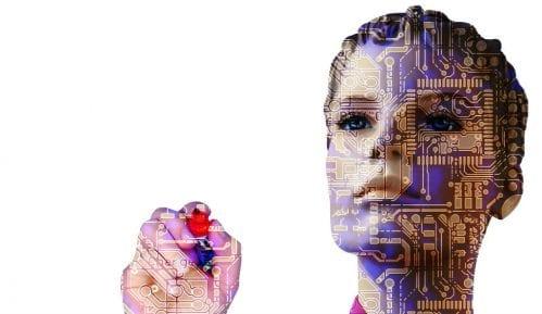 Veštačka inteligencija može da oponaša osećanja ljudi 8