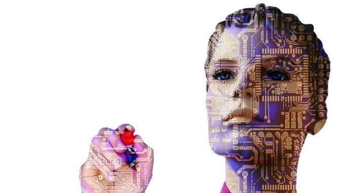 Janković i Vranješ o uticaju veštačke inteligencije na ravnopravnost 2