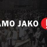 """""""Samo jako"""": Dostavite nam odgovore na odbornička pitanja SO Mladenovac 12"""