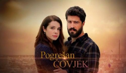 """Srpsko-hrvatska serija ujedinila """"romantične duše"""" u regionu 15"""