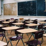 Istraživanje: Finsko školstvo najbolje 15