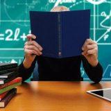 U Srbiji se po dualnom modelu školuje oko 6.100 učenika u 48 gradova i opština 12