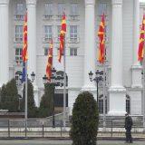 Makedonsko tužilaštvo sutra podnosi optužnicu za slučaj Reket 11