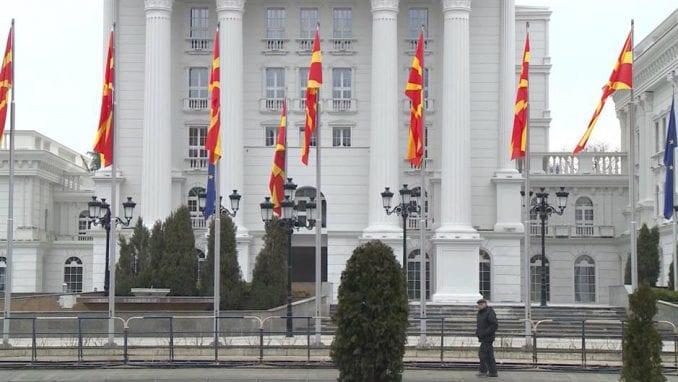 Međunarodna poternica za bivšim šefom makedonske obaveštajne službe 1