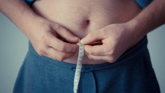 Polovina odraslih u Srbiji sa prekomernom težinom 4