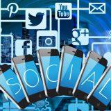 Društveni mediji u Srbiji rastu nasuprot globalnom trendu 4