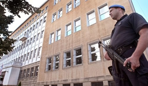 Presuda Budimiru 24. septembra 10