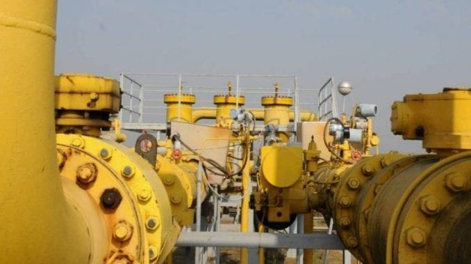 Konzorcijum Severni tok 2: Posvećeni smo sprovođenju izgradnje gasovoda uprkos sankcijama SAD 3