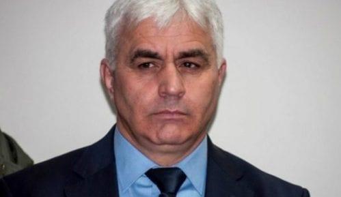 Stanković menja Rikala? 2
