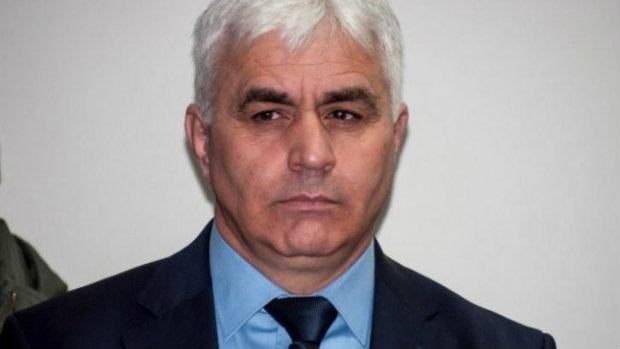 Stanković menja Rikala? 1