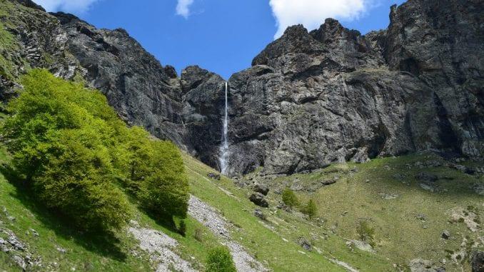 Stara planina bez mini-hidroelektrana u narednih 15 godina 1