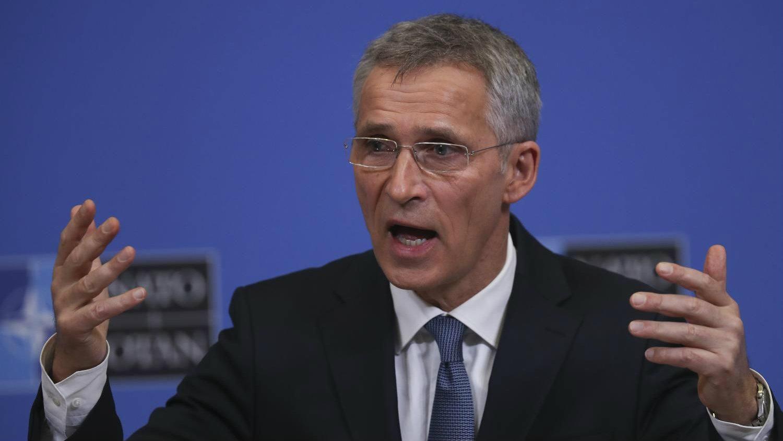 Evropljani u SB UN tražili od Turske obustavu ofanzive u Siriji 2