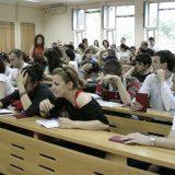 Konsultacije u Ministarstvu prosvete, predavanja onlajn, možda i ispiti 11