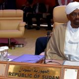 Sudan: Uvedeno vanredno stanje, raspuštena savezna vlada 4