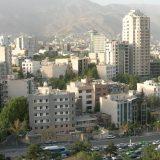 Iran optužio francuskog turistu za špijunažu, Pariz kritikuje 7