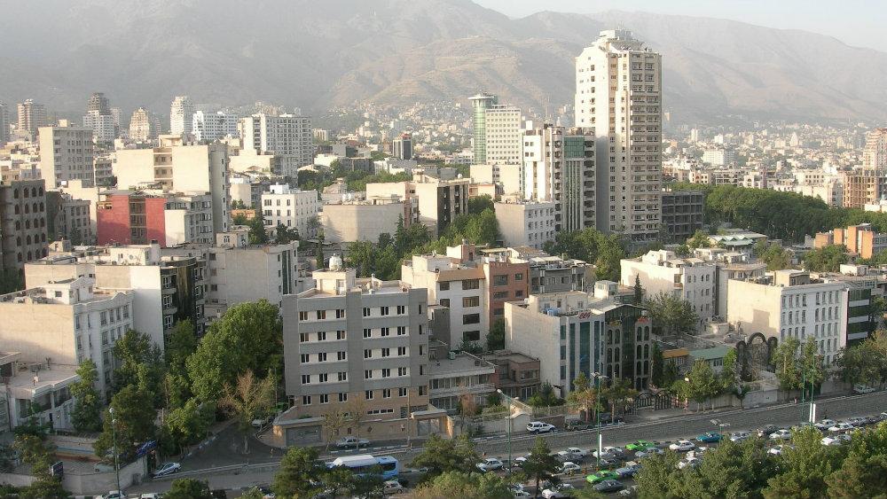 Iran optužio francuskog turistu za špijunažu, Pariz kritikuje 1