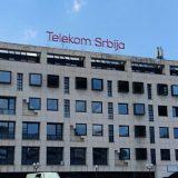 Država odlučila da ne deli dividende Telekoma Srbija, ali može da promeni odluku 4
