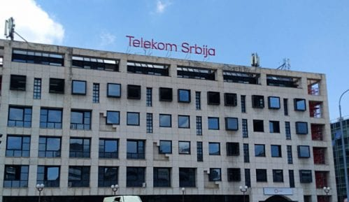 Radosavljević (SDS): Telekom preplatio Kopernikus 6