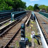 Narodna stranka: Diskriminisano 10.000 radnika na železnicama, primaće manje od minimalca 6