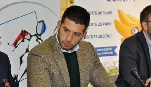 Udovičić: Lokalni sport ključ za vrhunske rezultate 5