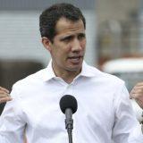 Gvaido pozvao na proteste protiv vlasti Venecuele 10. marta 13