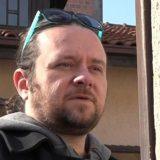 Pretnje Marku Vidojkoviću rasvetljene za tri, a Dejanu Kožulu ni za 20 dana 5