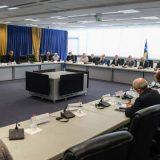 Mustafa: Zbog zdravstvenih problema nisam prihvatio mandat za premijera Kosova 10