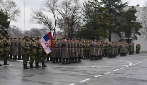 Nizom manifestacija sutra se obeležava Dan državnosti Srbije 2