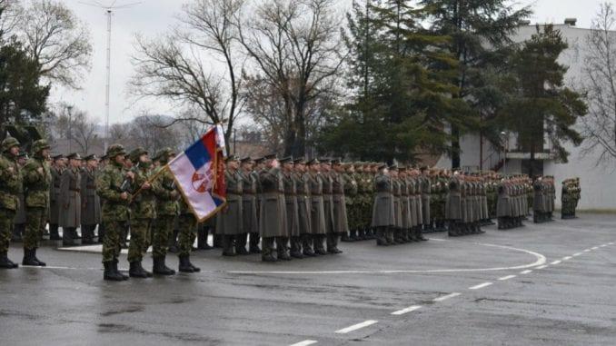 Vojska Srbije ponovo može da izviđa iz vazduha 3