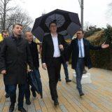 Vučić: Država neće dozvoliti da neko dira Srbe na Kosovu 11