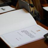 Društvo sudija Srbije: Verbalni napadi na sudije dodatno urušavaju poverenje u pravosuđe 7